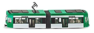 Sieper - Tren para modelismo ferroviario (3726 038)
