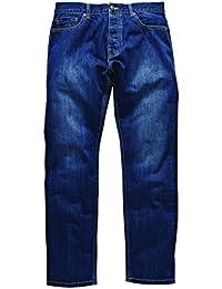 Dickies Herren Straight Leg Jeanshose Male Denims Michigan