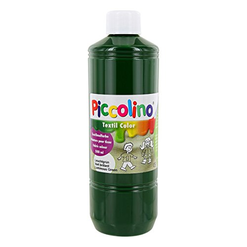 textilfarbe-leucht-grun-500ml-flasche-piccolino-textil-color-stoffmalfarbe-auf-wasserbasis-hochwerti