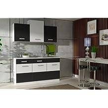 suchergebnis auf amazon.de für: küchenzeile ohne elektrogeräte - Küchenzeile Ohne Kühlschrank