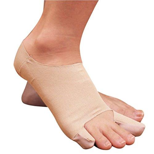 bunion-sleeve-plus-correttore-per-alluce-valgo-ultrasottile-con-supporto-protegge-le-dita-dei-piedi-