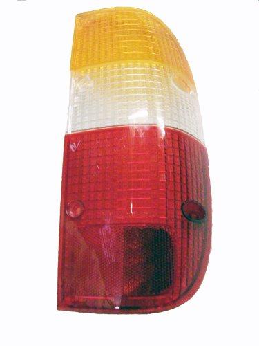 ford-boitier-de-feu-arriere-gauche-pour-ford-pick-up-ranger-1999-2003