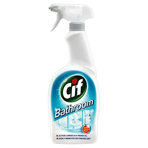 cif-bagno-spray-700-ml