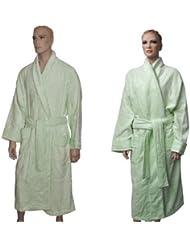 Versace Peignoir bathrobe accappatoio, taille XL - XXL - TH