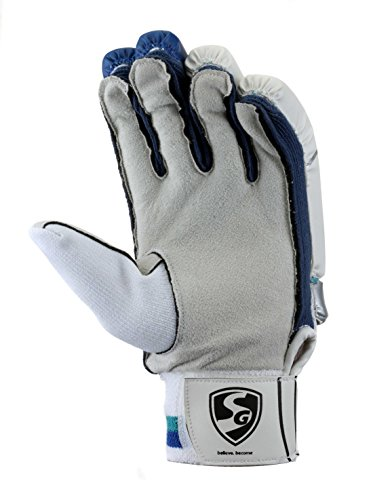 SG-RSD-Xtreme-RH-Batting-Gloves