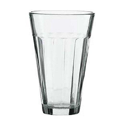 Ms - 25 Petits verres rétro 10 cl