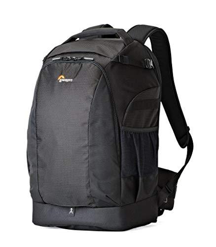 Lowepro Flipside 500 AW II Kamera-Tasche schwarz (Kamera-tasche Lowepro Aw)