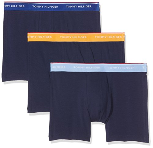 tommy-hilfiger-mens-3p-brief-boxer-shorts-multicoloured-vista-blue-apricot-sodalite-blue-902-medium