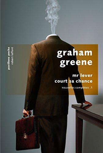 Mr Lever court sa chance