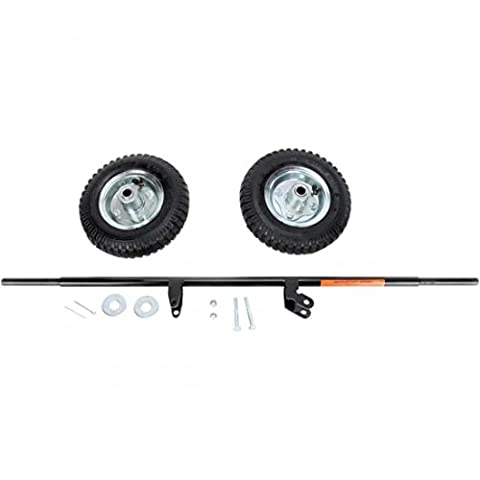 Training wheels - 2202n - Moose racing 95010126