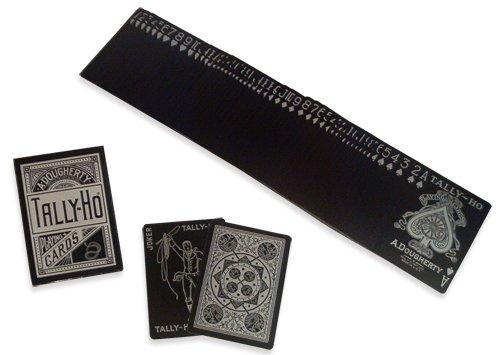 jeu-tally-ho-viper-fan-us-playing-card-company