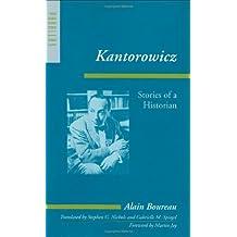 Kantorowicz
