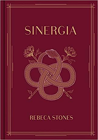 #10: Sinergia (Influencers)