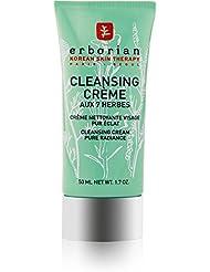 ERBORIAN CLEANSING CRÈME AUX 7 HERBES