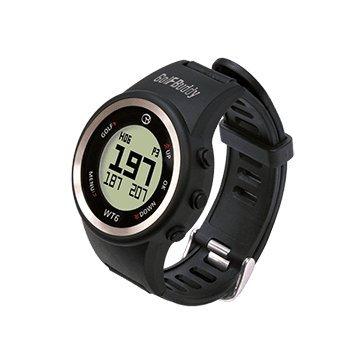 Zoom IMG-1 golfbuddy wt6 gps golf watch