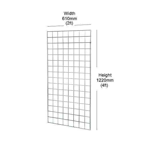 gridwall-mesh-display-panel-1220mm-4ft