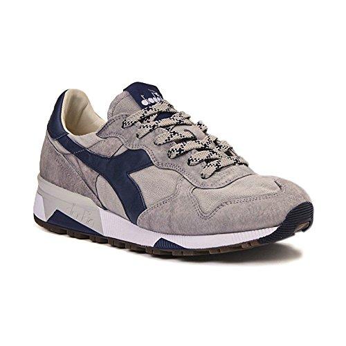 diadora-heritage-trident-90-c-sw-paloma-grey-sneakers-uomo-grigio-eur-43