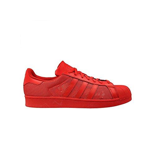 adidas Originals Adidas Superstar Sneaker Herren 6 UK - 39.1/3 EU