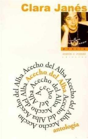 Lapidario (Poesía Hiperión) por Clara Janés
