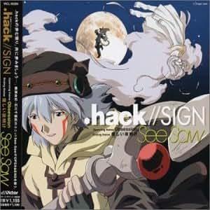 Hack//Sign [Intro/Outro Theme]