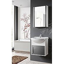 Moderne Badmöbel suchergebnis auf amazon de für moderne badmöbel