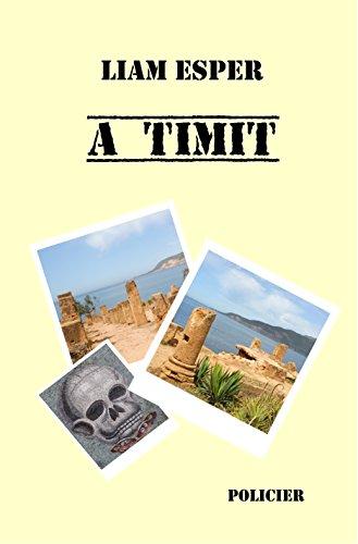 A Timit