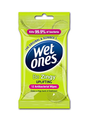 wet-ones-be-zingy-antibacterial-wipes-pack-of-6