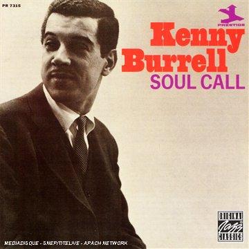 Preisvergleich Produktbild Soul Call