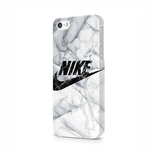 coque-iphone-5-5s-case-3d-nike-logo-1-y3i1ug