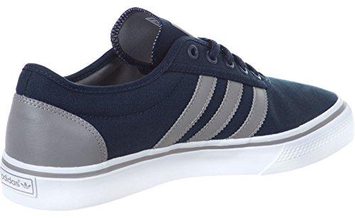 adidas Adi-Ease Chaussures bleu gris