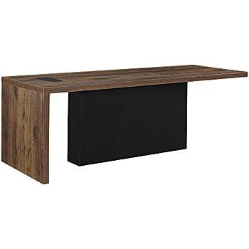 Luxus Schreibtisch Metar, Design Büromöbel, Chefschreibtisch ...