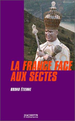 La France face aux sectes