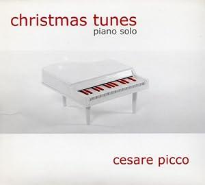 Cesare Picco in concerto
