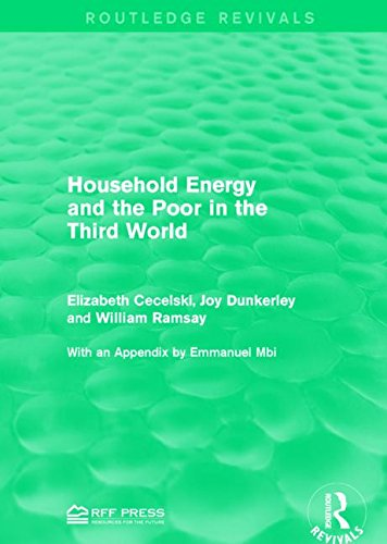 household-energy-and-the-poor-in-the-third-world