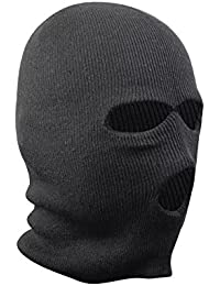 BALACLAVA face mask hiking paintballing motorbike motorcycle skiing neck warmer