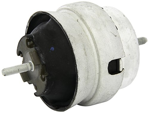 Preisvergleich Produktbild Corteco 80000010 Lagerung,  Motor