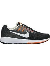 Amazon.es  Nike  Zapatos y complementos f87e3094567b5