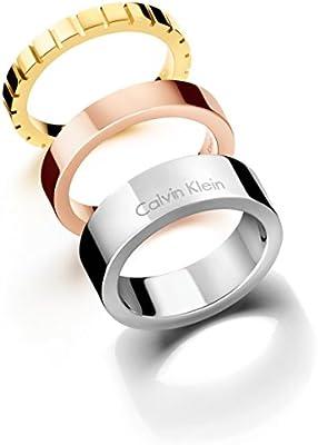 Calvin Klein KJ5MDR300106 Joyeria
