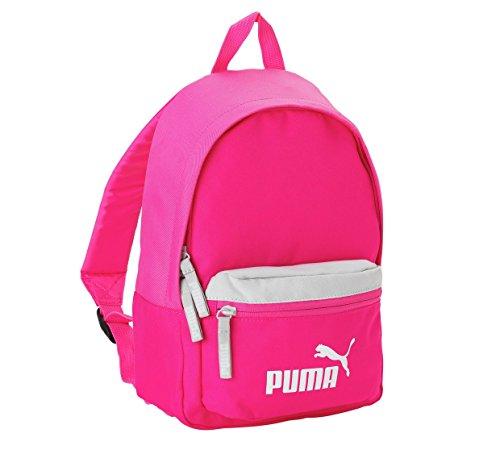puma-mochila-pequena-color-rosa-y-blanco