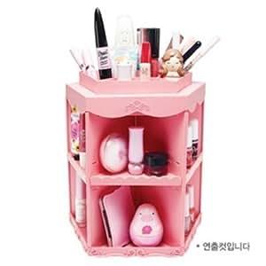 [Etude House] Princess Makeup Table 1EA