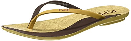 ca6c88d16892 23% OFF on Naturalizer Women s Calista Leather Slippers on Amazon ...