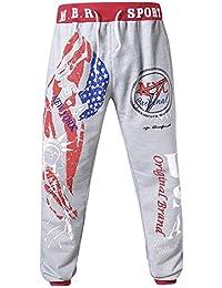 it Giubbotto Ultima Amazon Settimana Jeans Di Abbigliamento qRwxzAdg
