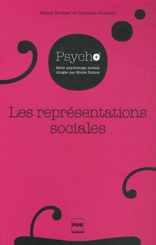 les-reprsentations-sociales-fondements-historiques-et-dveloppements-rcents