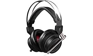 1MORE VRX Gaming Over-Ear Headphones