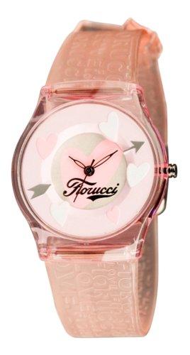 fiorucci-fr3301-orologio-da-polso-donna-silicone-colore-rosa