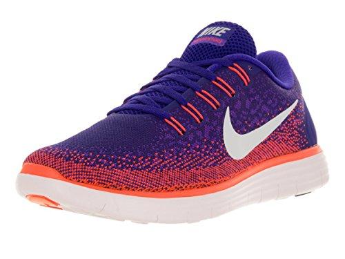 es Prezzo Savemoney Di Miglior Il Nike Amazon In Equipment qR6twS8