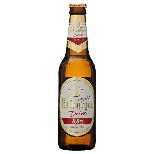 bitburger-lager-005-330ml-x-12