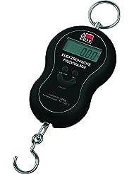 PESON DE PECHE DAM ELECTRONIQUE 40 KG
