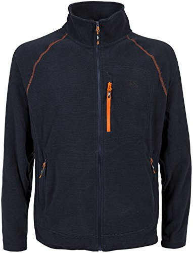 trespass-mens-gregory-fleece-navy-medium