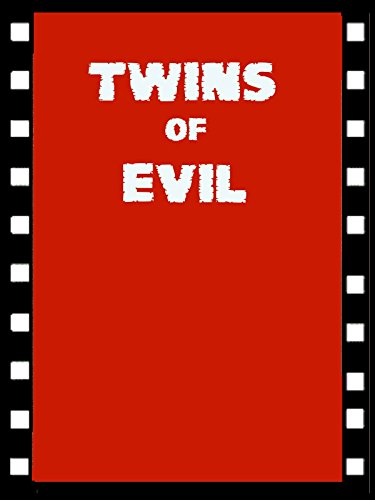 twins-of-evil